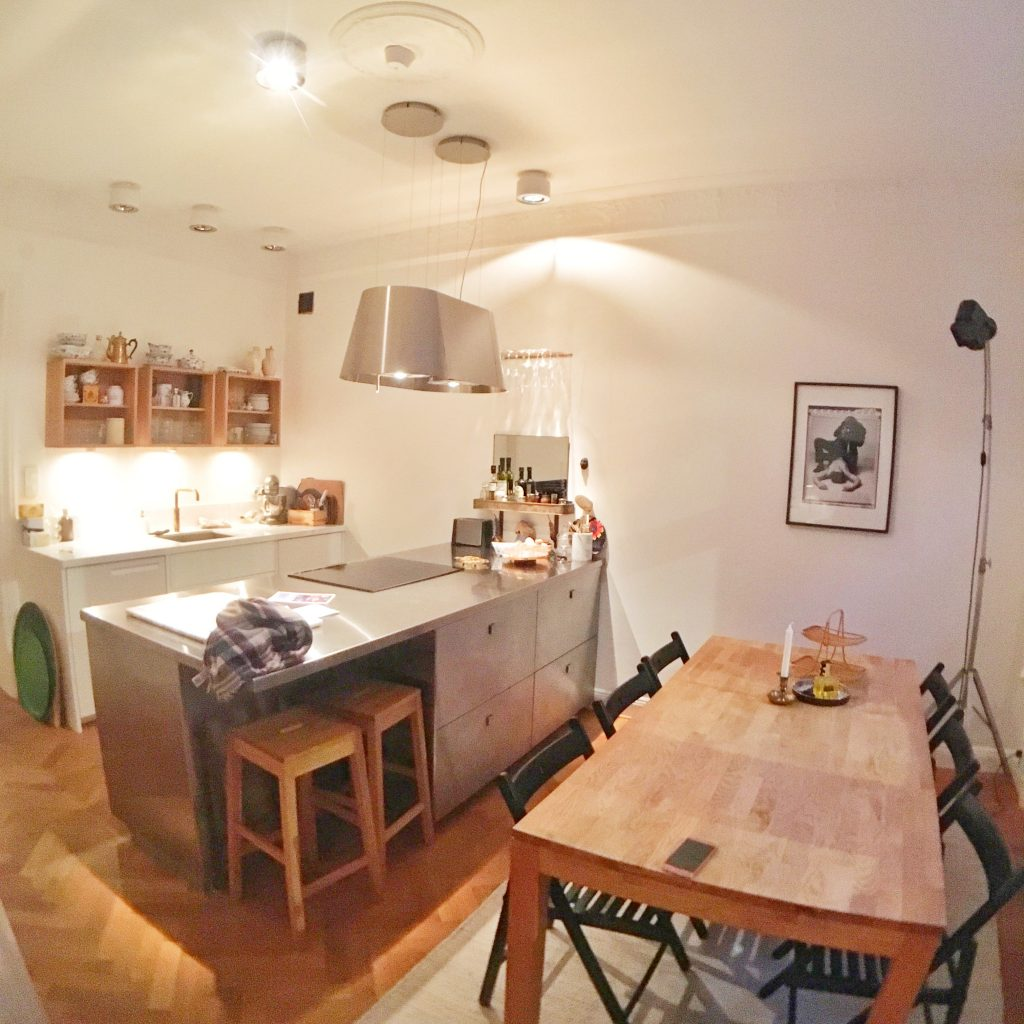 What to do in Stockholm Sweden Airbnb