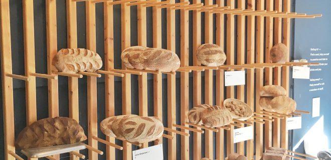 Review: Bread Source, Norwich